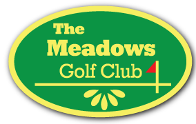The Meadows Golf Club